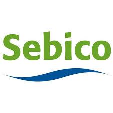 SEBICO