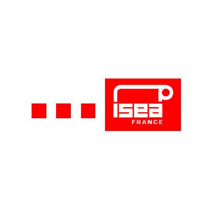 ISEA France