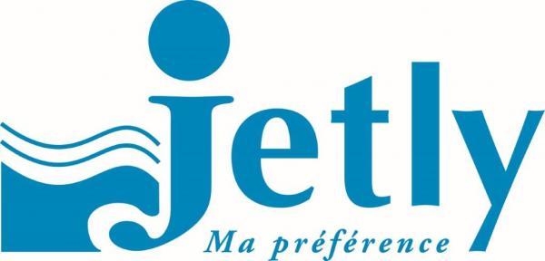 JETLY