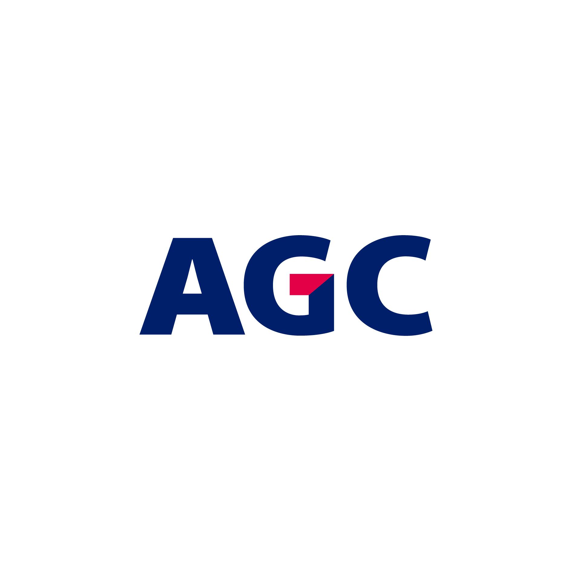 AGC GLASS France