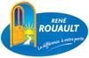 Rouault René s.a.r.l