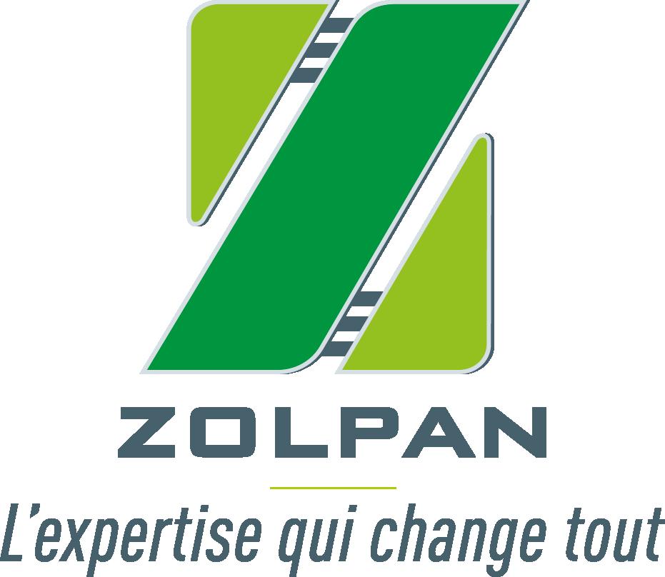 ZOLPAN SERVICES