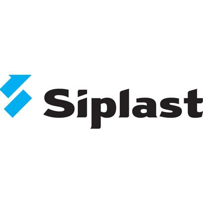 SIPLAST-ICOPAL