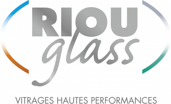 RIOU Glass