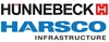 Harsco Infrastructure France