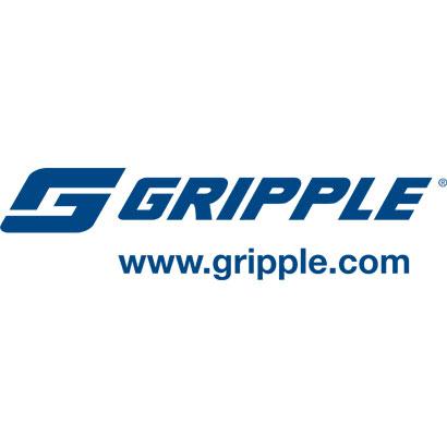 GRIPPLE EUROPE