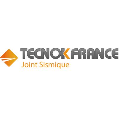ADESOL CONSTRUCTION (Tecno K France)
