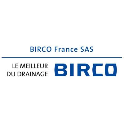 BIRCO FRANCE SAS