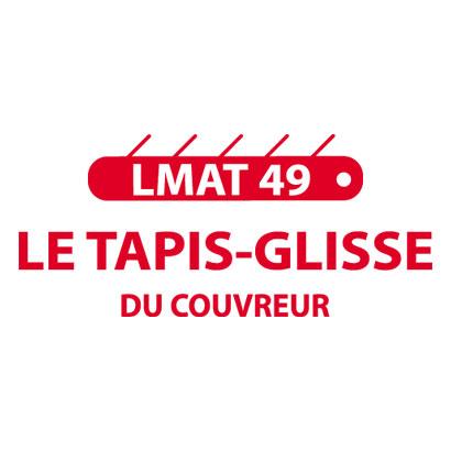 LMAT 49
