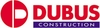 Dubus Construction