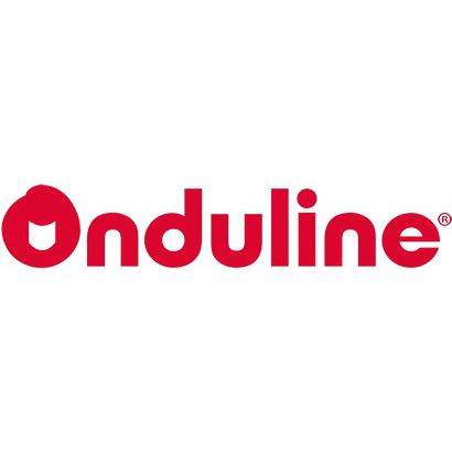 ONDULINE France