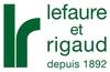 Lefaure et Rigaud (Dépôt)