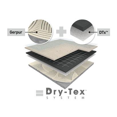 Taralay Premium Dry Tex