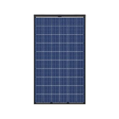 Solarwatt 60P style
