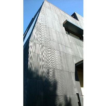 i.Design EFFIX ARCHITECTURE