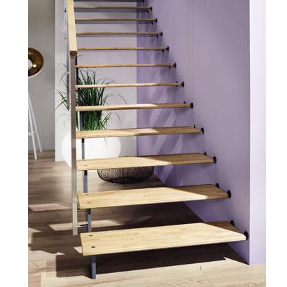 Escalier Air
