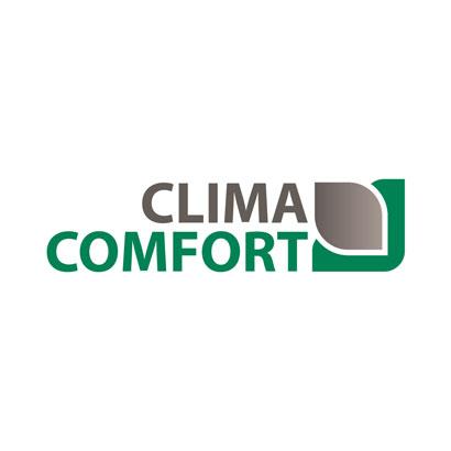 Clima Comfort®
