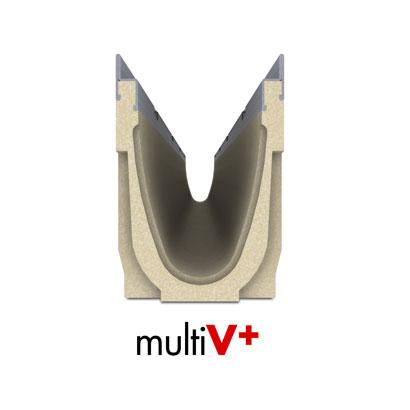 Système MultiV+
