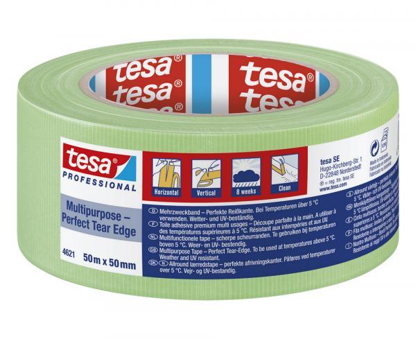 tesa® Saïto 4621 Adhésif japonais