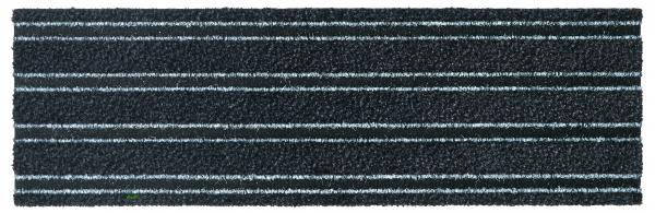 Tapis Quickmat-Tile