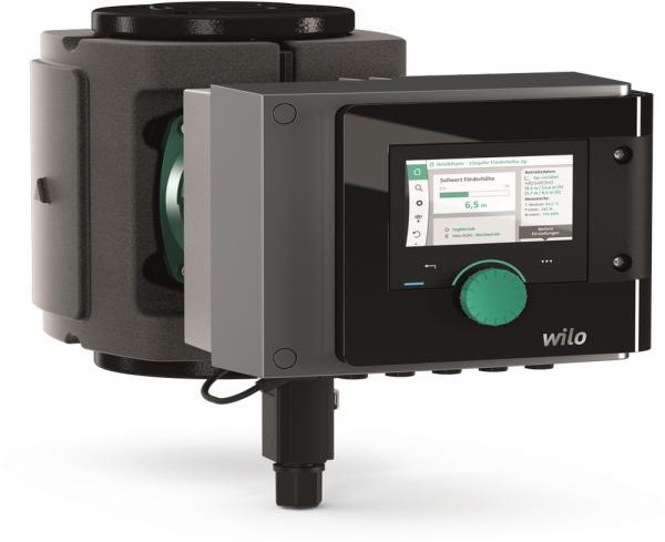 Wilo-Stratos MAXO