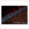 toiture-à-énergie-positive-t-pos-5-en-1