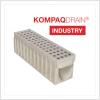 kompaqdrain®-industry
