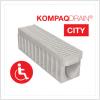 kompaqdrain®-city