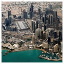 le-qatar-un-investisseur-tres-present-en-france