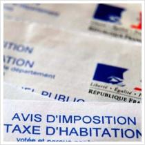 taxe-d-habitation-et-reduction-des-depenses-au-menu-de-la-conference-des-territoires