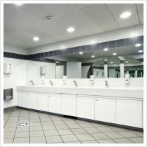 aco-présente-sa-nouvelle-gamme-de-siphons-pour-les-marchés-publics-et-domestiques