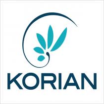 korian-benefice-en-nette-hausse-au-1s-objectifs-annuels-confirmes