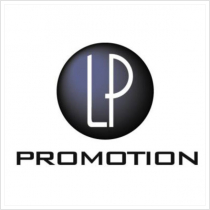 promotion-immobilière-pyramides-d'or-2017