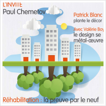 parution-du-métalmorphoses-n°-20,-la-publication-d-arval®-by-arcelormittal-construction-france