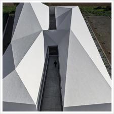 ngnp-arquitectos-cid