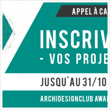 archidesignclub-awards-2018-appel-à-candidature-2